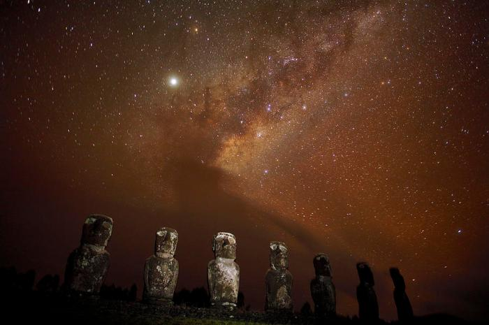 moai-at-ahu-akivi-at-night-stephen-alvarez